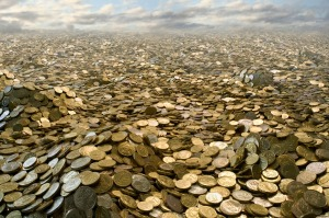 principle-of-abundance