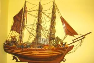 wealth-ship1