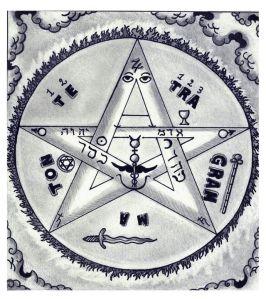 esoteric__tetragrammaton_by_onezen-d4irq25
