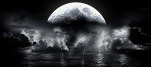storm moon