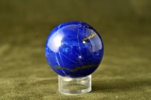 Lapis-lazuli-boule-8868-145