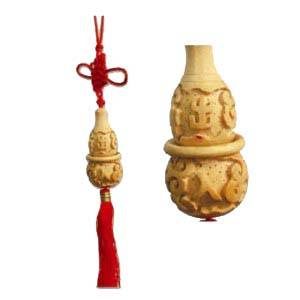 gourd-asian-ideas