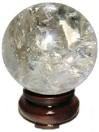 tn_quartz_sphere2