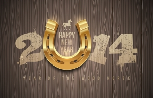 New_Year_wallpapers_New_Year_2014__the_year_of_the_wooden_horse_047782_