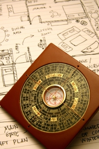 lo_pan_compass_verticle_375_